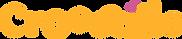 logo croostille v6 seul.png