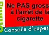 vignette cigarette.png