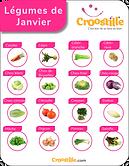 Légumes de Jan2.png