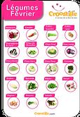 Légumes de Février.png