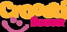 logo simple fond trans.png