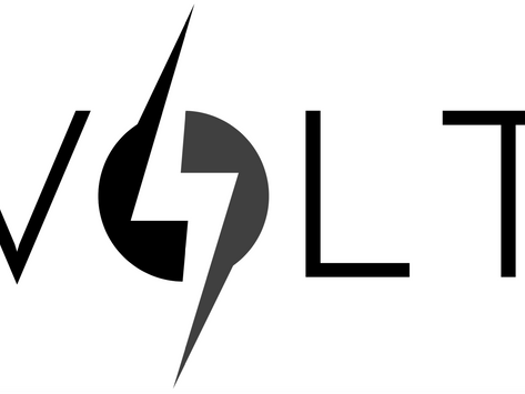 Welcome to Volt Movement!