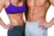 fitness, abs,