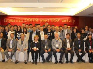 2nd workshop on CVD diamond growth