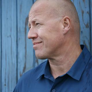 Niels HP