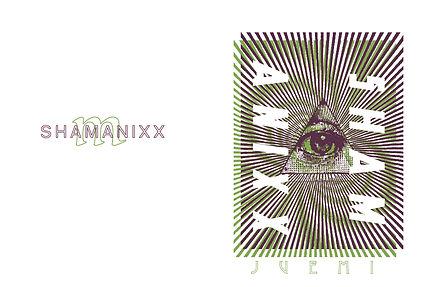 shamanixx_1.jpg