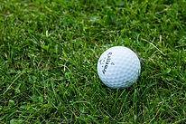 golf-1869983__340.jpg