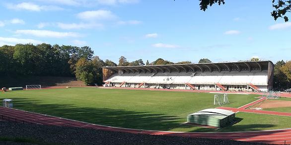 stade11.jpg