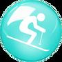 logo-ski.png