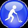 logo-hoc.png