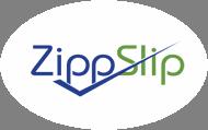 zippslip-sml2.png