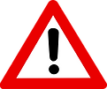 warning-sign-30915_960_720.png
