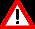 warning-sign-30915_960_720.png