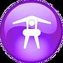 logo-gym.png