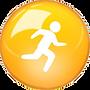 logo-run.png