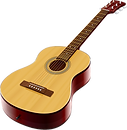 guitare1.png