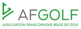 AFGolf logo.png