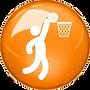 logo-bask.png