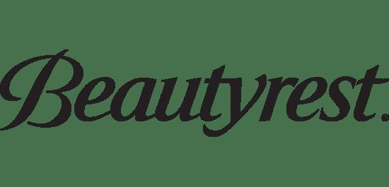 logo-beautyrest.png