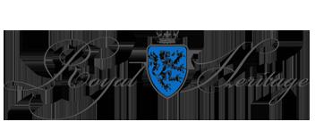 RoyalHeritageLogo_HiRes155.png
