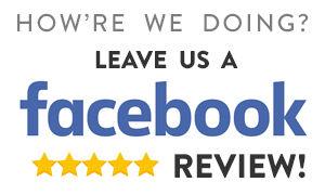 FacebookReview-1.jpg