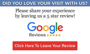 parkavenuedentistry_googleweb.jpg