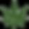 marijuana_leaf_isolated.png