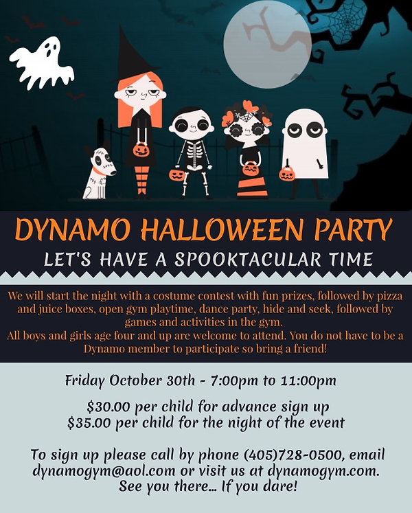 Dynamo Halloween Party .jpg