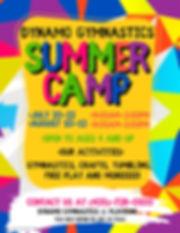 Summer Camp Flyer -.jpg