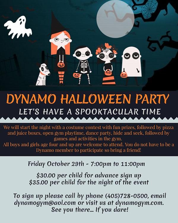 Dynamo Halloween Party 2022.jpg