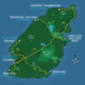 bowen map 2.jpg
