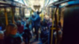 passengers 1.jpg
