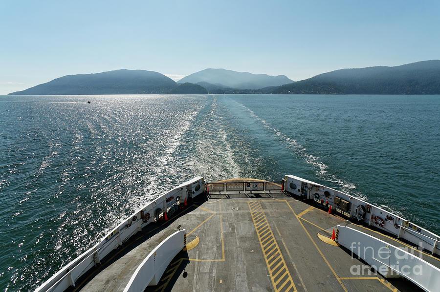 ferry view 2.jpg