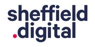 Sheffield Digital