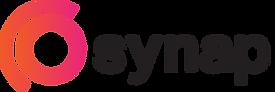 synap.png