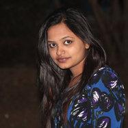 Sonali Mohapatra