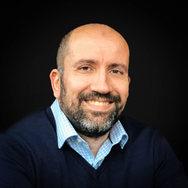 Dr Ilias Kapsis