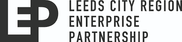 Leeds Enterprise Partnership