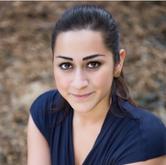 Tara Shirvani