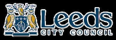LeedsCity