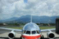 full-airplane-ready-liftoff-sjo-costa-ri