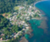 Puerto Viejo A.jpg