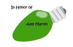 amy martin