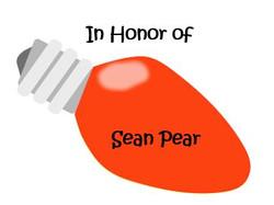 Sean Pear