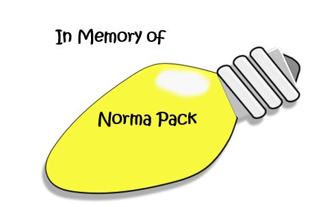 Norma Pack