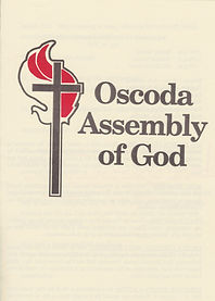 Assembly of God.jpeg