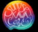 Sunrise_Kava_Café_Full_Color_CMYK.png
