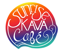 Sunrise_Kava_Café_Full_Color_CMYK.png