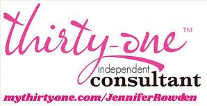 Jennifer Rowden 31 Consultant.jpg