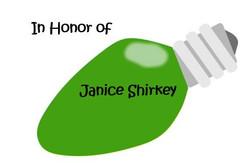 janice s